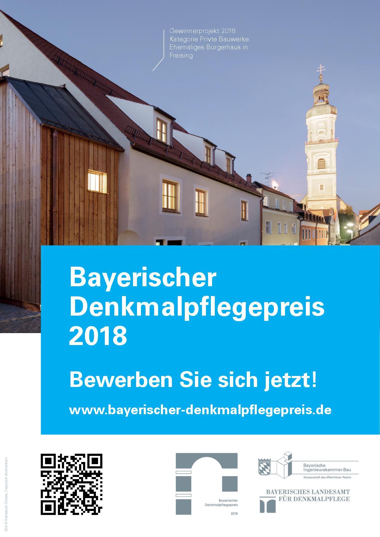 neues aus drachselsried drachselsried zellertal bayerischer wald. Black Bedroom Furniture Sets. Home Design Ideas